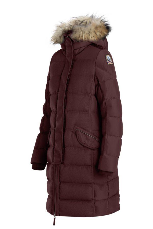 Женская куртка NAOMI - фото 2