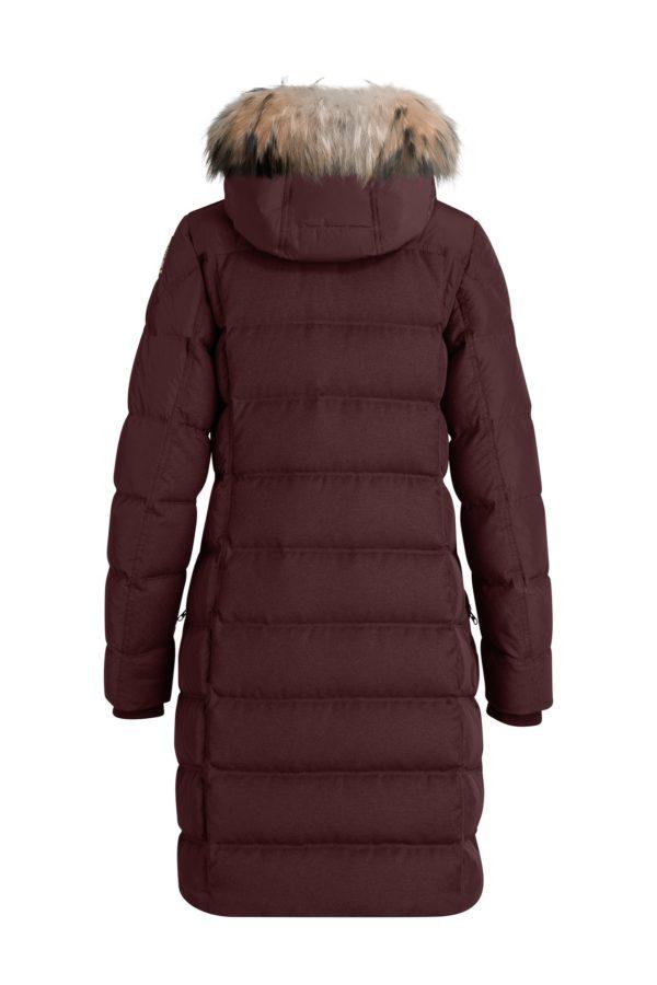 Женская куртка NAOMI - фото 3
