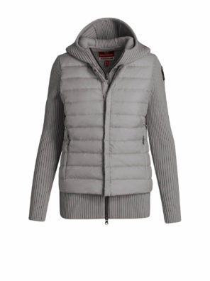 Женская куртка RIHANNA - фото 18