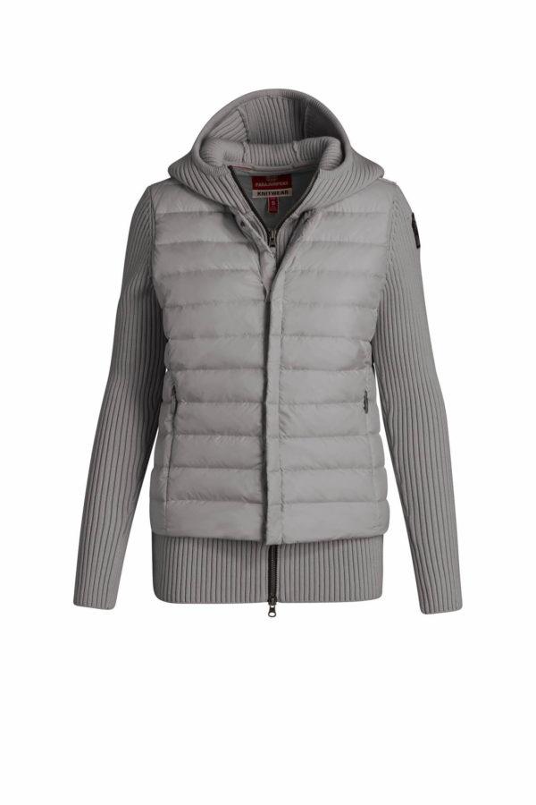 Женская куртка RIHANNA - фото 1