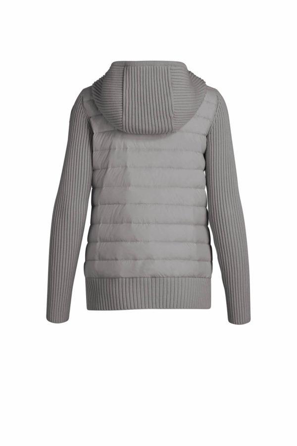 Женская куртка RIHANNA - фото 3