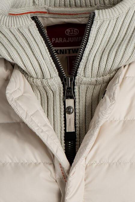 Женская куртка RIHANNA - фото 5