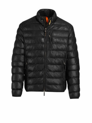 Мужская куртка DILLON - фото 25