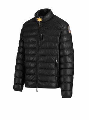 Мужская куртка DILLON - фото 26