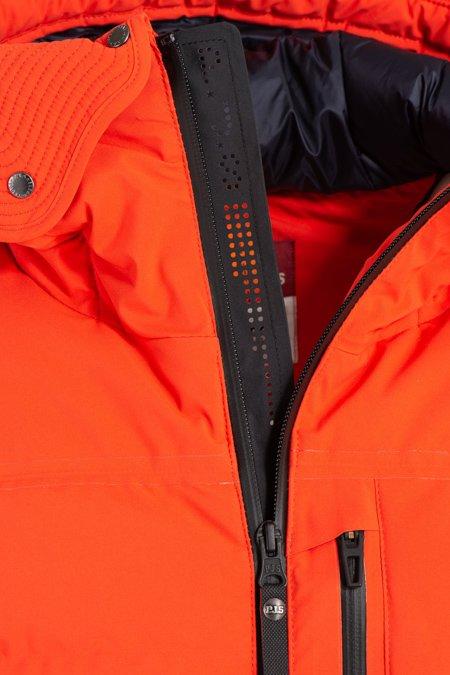 Мужская куртка Kanya - фото 4
