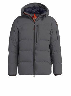 Мужская куртка Kanya - фото 27