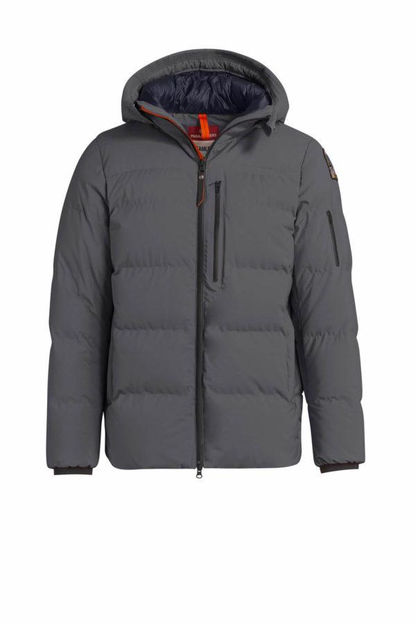 Мужская куртка Kanya - фото 1