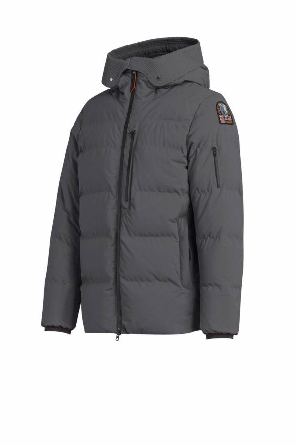 Мужская куртка Kanya - фото 3
