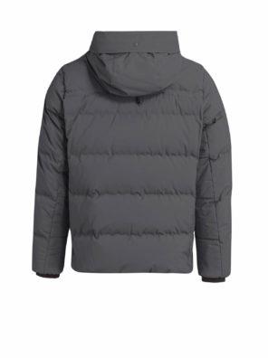 Мужская куртка Kanya - фото 17