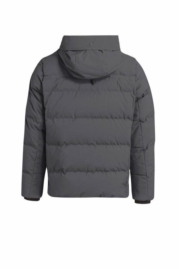 Мужская куртка Kanya - фото 2