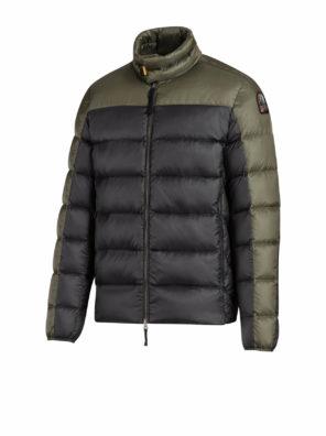 Мужская куртка DILLON B.C. - фото 21