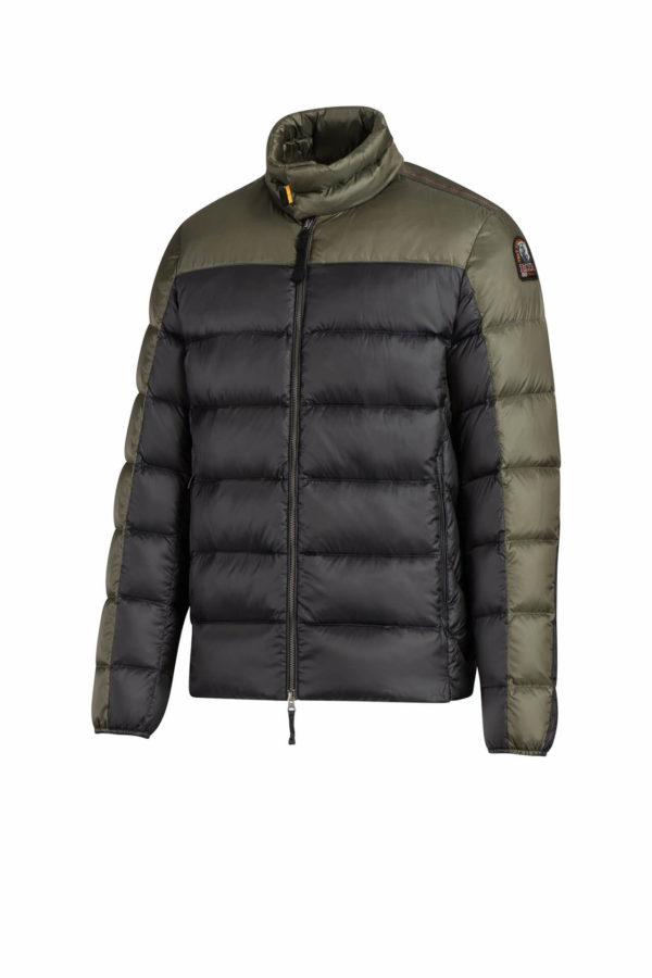 Мужская куртка DILLON B.C. - фото 2
