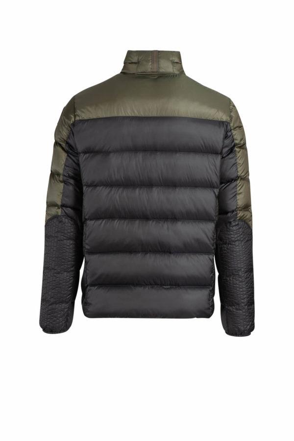 Мужская куртка DILLON B.C. - фото 3