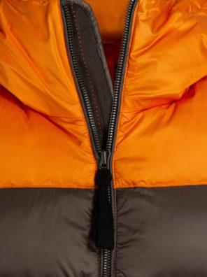 Мужская куртка PHARRELL B.C. - фото 19