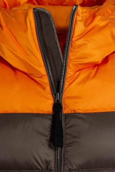 Мужская куртка PHARRELL B.C. - фото 2