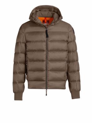 Мужская куртка PHARRELL - фото 14