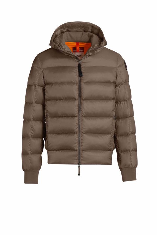 Мужская куртка PHARRELL - фото 1