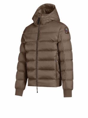 Мужская куртка PHARRELL - фото 26