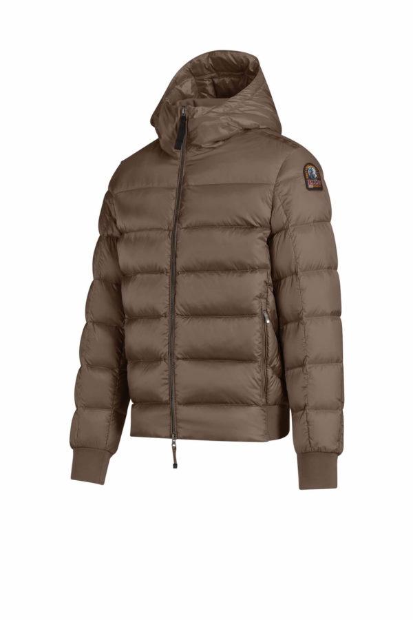 Мужская куртка PHARRELL - фото 2
