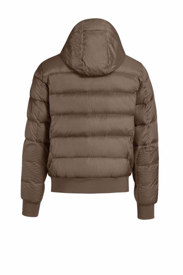 Мужская куртка PHARRELL - фото 3