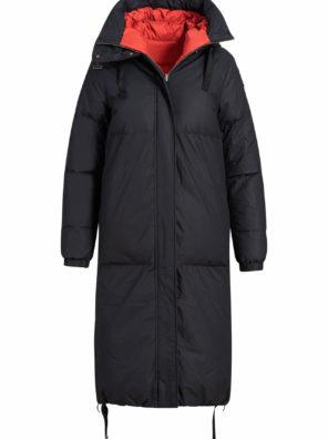 Женское двустороннее пальто SLEEPING BAG - фото 4