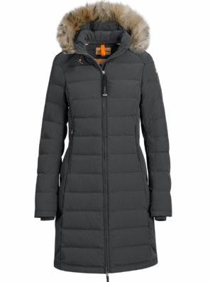 Женское пальто DANA - фото 12