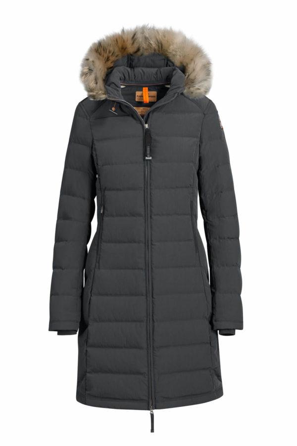 Женское пальто DANA - фото 1