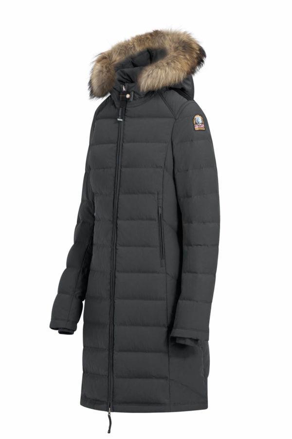 Женское пальто DANA - фото 3