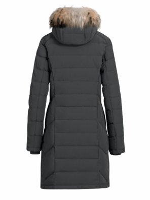 Женское пальто DANA - фото 9