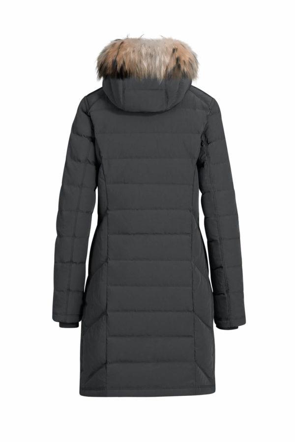 Женское пальто DANA - фото 2