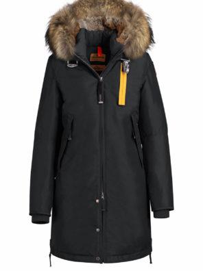 Женское пальто EFFIE - фото 6