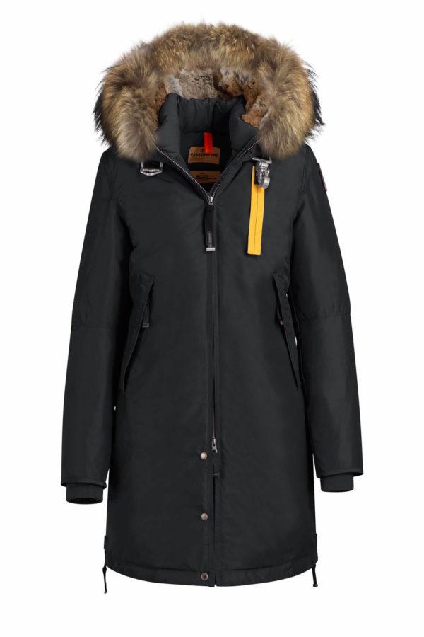 Женское пальто EFFIE - фото 1