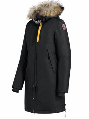 Женское пальто EFFIE - фото 7