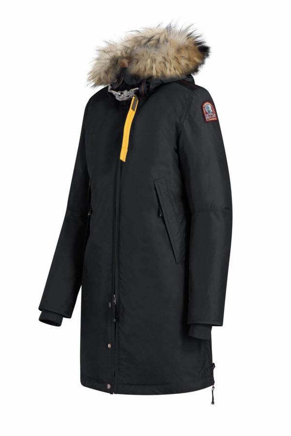 Женское пальто EFFIE - фото 2