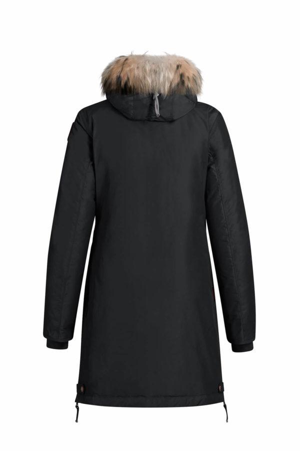 Женское пальто EFFIE - фото 3