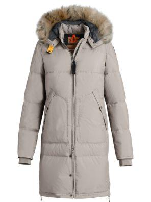 Женское пальто L.B.LIGHT - фото 4