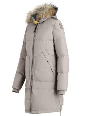 Женское пальто L.B.LIGHT - фото 5
