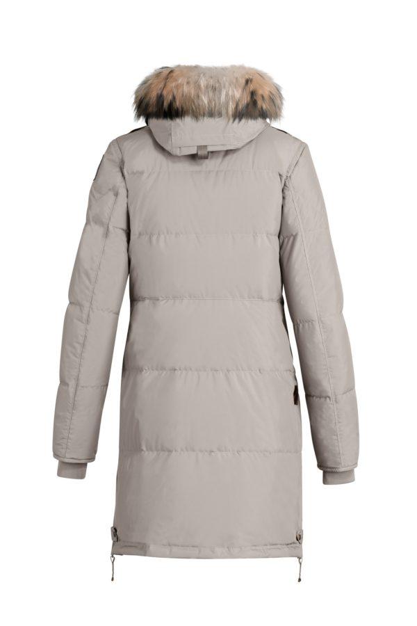 Женское пальто L.B.LIGHT - фото 3