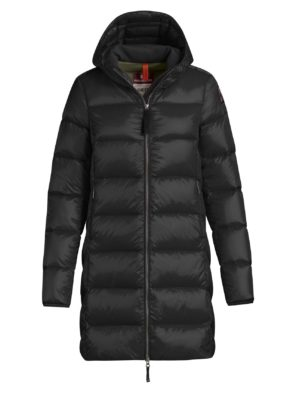 Женское пальто MARION - фото 4