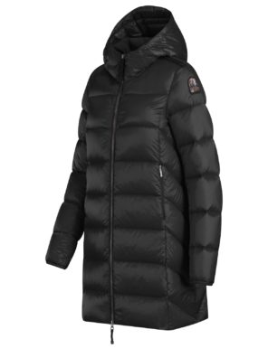 Женское пальто MARION - фото 5