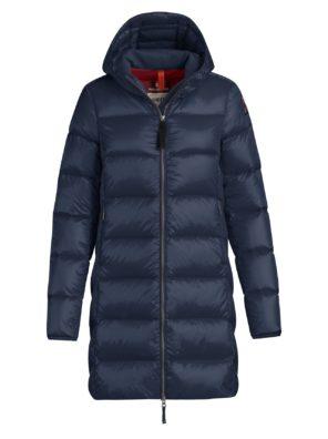 Женское пальто MARION - фото 10