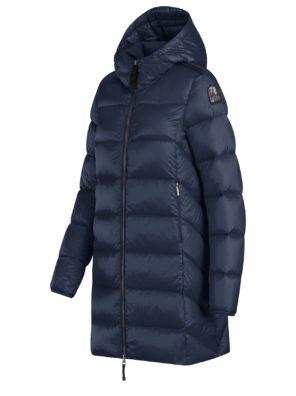 Женское пальто MARION - фото 13