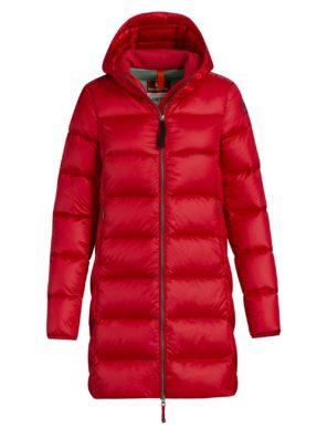 Женское пальто MARION - фото 8