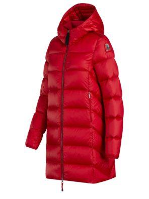 Женское пальто MARION - фото 25