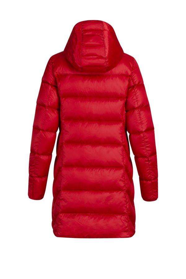 Женское пальто MARION - фото 3
