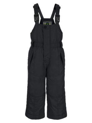 Детские брюки для мальчиков от 2-7 - фото 2
