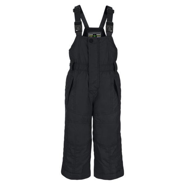 Детские брюки для мальчиков от 2-7 - фото 1