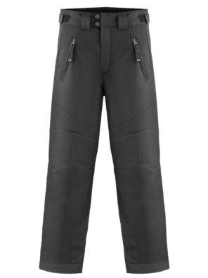 Детские брюки W17-0920-JRBY (для мальчиков) - фото 13