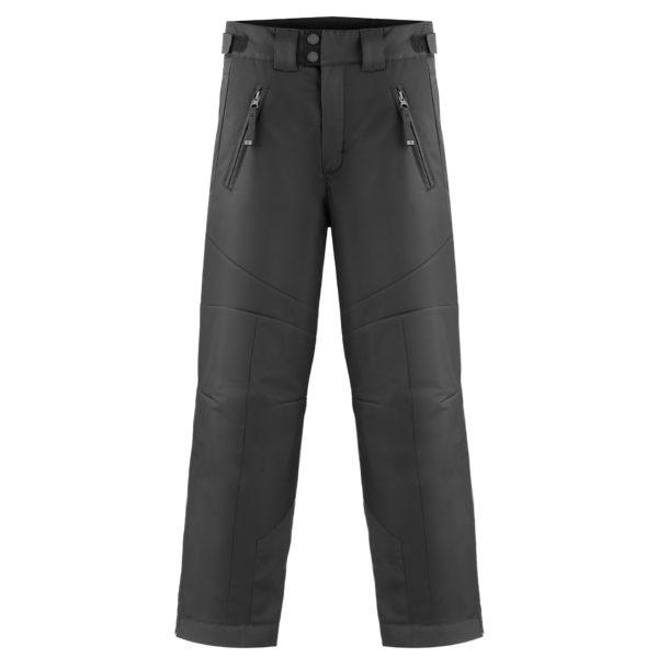Детские брюки W17-0920-JRBY (для мальчиков) - фото 1