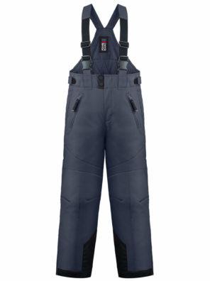 Детские брюки для мальчиков от 8-16 лет - фото 4